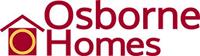 Osborne Home