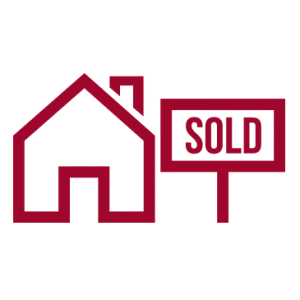 get your house sold quickly